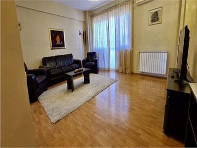 Apartament superb de inchiriat in inima Bucurestiului, la 5 min de Pta Victoriei