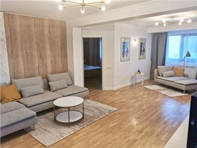 Apartament 3 camere Dorobanţi Piaţa Floreasca