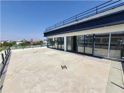 Penthouse 308 MP Vedere Spectaculoasa Laguna Residence -Terase 165 MP  ***galactichouse ro***