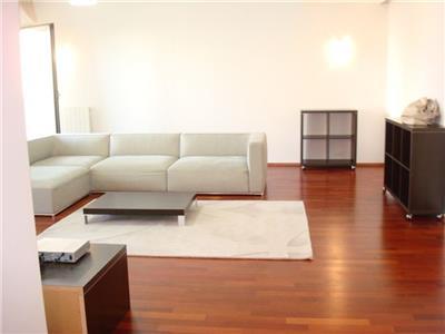 Apartament 3CAMERE BANEASA - AMBASADA SUA -2 PARCARI SUBTERANE -BOXA ***galactichouse ro***